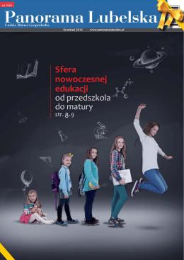 Letteratura sarda - Centro di studi Filologici Sardi