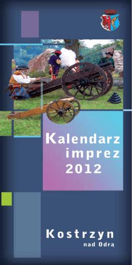 Pobierz cennik/katalog