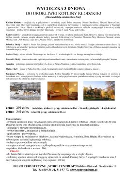 Oferta na kamień naturalny 04.2014 detal