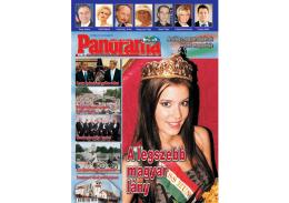 Letöltés - Panoráma Világklub