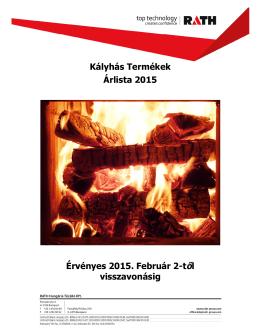 árlista 2015 február - kisker.docx