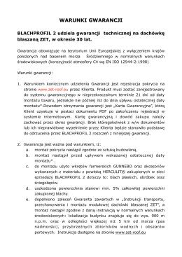 Pawłowice 09.09.2013 r. Odpowiedź nr 1 dotycząca przetargu
