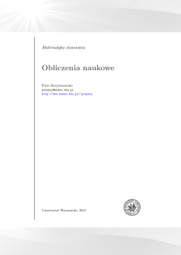 pobierz wskazówki do zestawu zadań nr 1 w formacie pdf