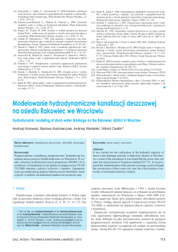 broszura informacyjna lr polska_2011