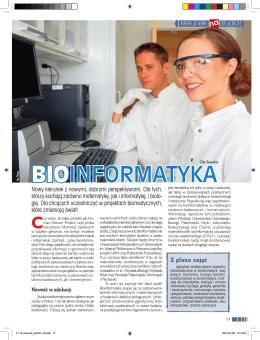 Pobierz plik pdf - Marta Tatulinska