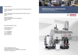 """Aparatura ICSO - Instytut Ciężkiej Syntezy Organicznej """"Blachownia"""""""