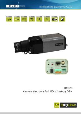IP - DVS