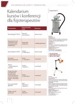 Innowacje i technologie w klastrach - rsi