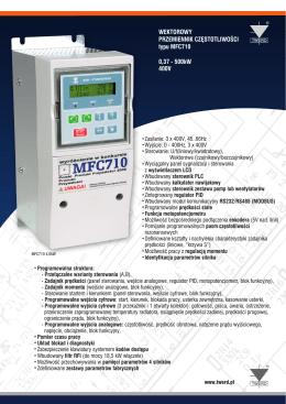 17000TL-10 - pv partners (de)
