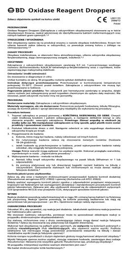 Plan pracy dydaktyczno-wychowawczej na rok szkolny 2014/2015