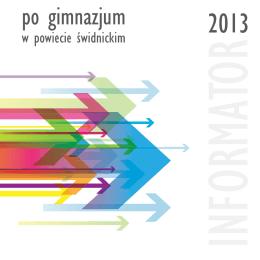 PLAN PRACY II LO 213-2014 - II Liceum Ogólnokształcące im