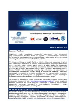 oferta 30_11_2014.indd - Intra
