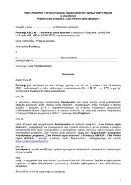 folder-sadkowski-dpp.. - Sadkowski i Wspólnicy