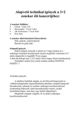 3+2 Rider (pdf)
