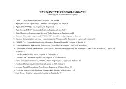 SCAN_20141219_094633648.pdf - Spółdzielnia Mieszkaniowa
