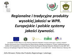 Powiatowy Lekarz Weterynarii w Mińsku Mazowieckim informuje :