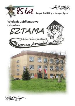 Ćwiczenie – Obiekty (mechanizmy OLE) Definicja z wikipedia.pl