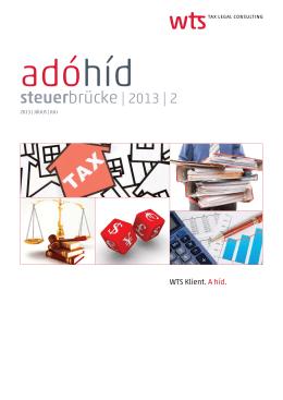 wts-adohid-2-2013-hu-de-201307:Layout 1