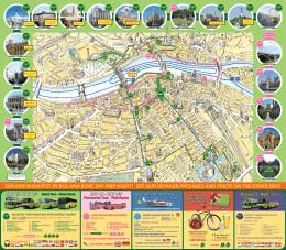 pdf térkép letöltése