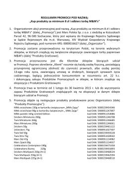 Cennik sprzęt ratownictwa medycznego ceny 2012 r