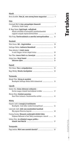 2010. május PDF, 2883kB