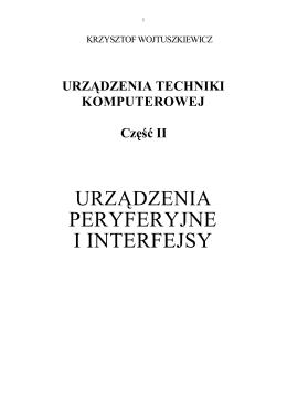 wiecej w formacie PDF