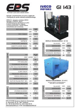 Styczniki_przekazniki termiczne_akcesoria - katalog (pl)