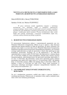 Regulacja / budowa gaźników K-37 - wild