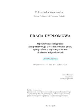 Zarządzenie 2/2015 - Mazowieckie Centrum Polityki Społecznej