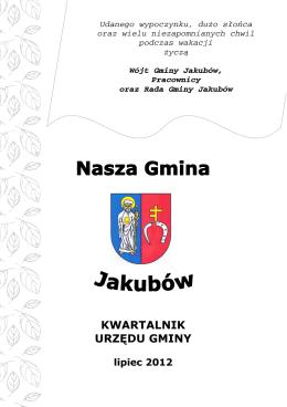 Postaw na aktywność - Powiatowy Urząd Pracy w Łukowie