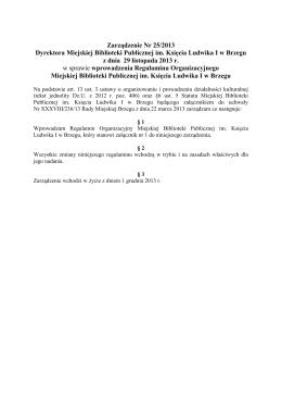 Ogłoszenie naboru na praktykę absolwencką Dyrektor Sądu