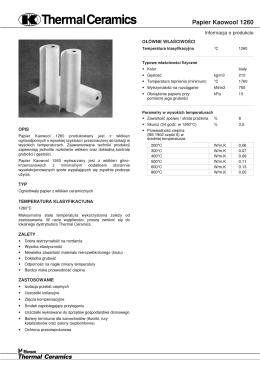 Roczna struktura aktywów Nordea Dobrowolny