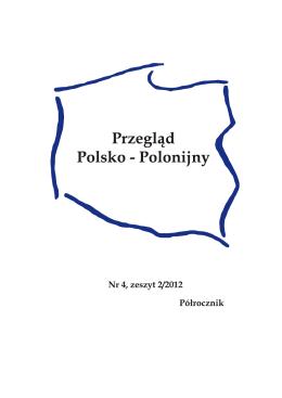 do pdf_KStNowicki_projekt zmian PB