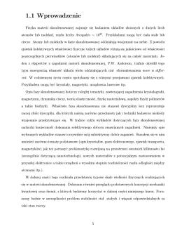 5 Zestawienie I wyposażenia.pdf NZ.273.97.2013.AMA