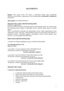 Jegyzőkönyv nevelőtestületi véleményező értekezlet 2014.06.02.pdf