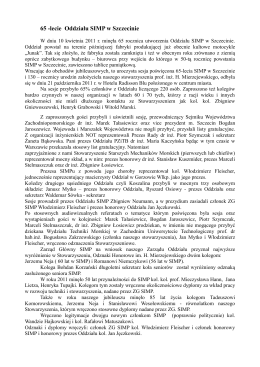 Dzień Jedności Kaszubów - Wiadomości Sierakowickie
