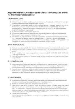 Informator obywatele dla demokracji.pdf