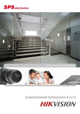 Specyfikacja techniczna ProLite X2377HS-GB1