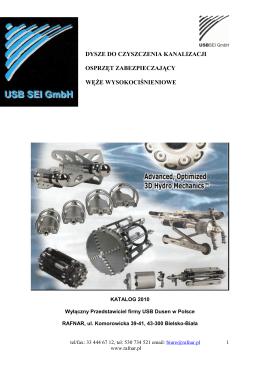 Katalog-Styczen 2015.cdr - abc