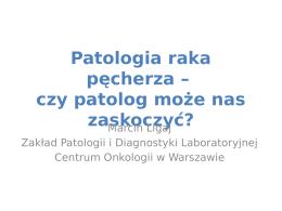 Pobierz (.pdf 34,6 MB) - Polskie Towarzystwo Urologiczne