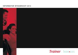 Obejrzyj prezentację w formacie pdf (Adobe Reader)