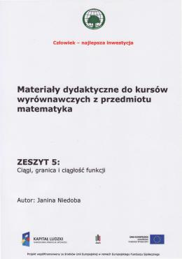 WNIOSEK MRG wersja POLSKA