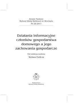 Katalog Powystawowy