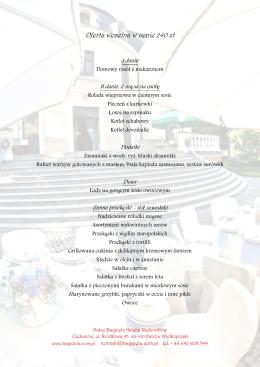 Pobierz plik menu w formacie PDF