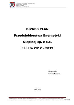 Gaz 08-359.qxp - Gazeta Łapska