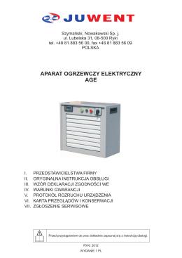 Zintegrowany system KD, RCP, Przepustki