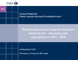 """Innowacja pedagogiczna """"100 – krotka"""""""