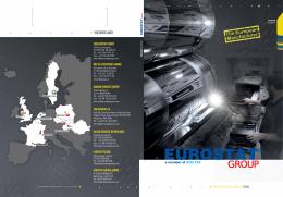 EUROSTAT® - Eurostat Group