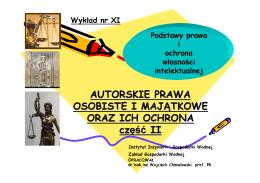 II kwartał 2013 - ZegarBiznesu.pl
