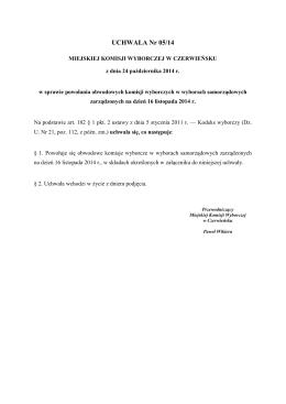 zarzadzenie_40_2014.pdf - BIP